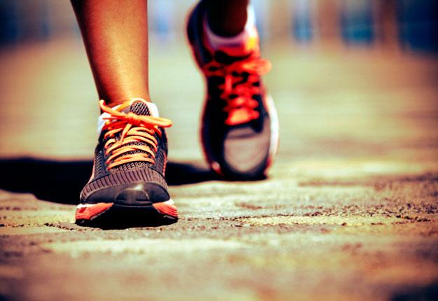 plimbare