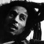 The wise Bob Marley
