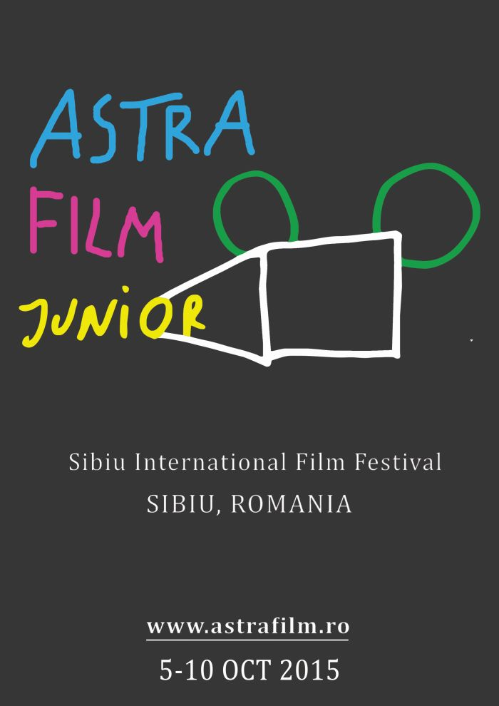 astra film junior