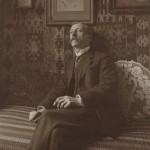 Gustave Marissiaux