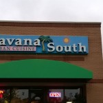 Havana South Buford