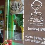 paolo's gelato atlanta