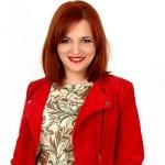 Alina Grozea: cinci seriale care dau dependență