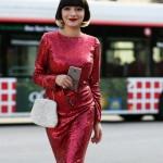 Ana Morodan: cinci lucruri pe care nu le știți despre mine
