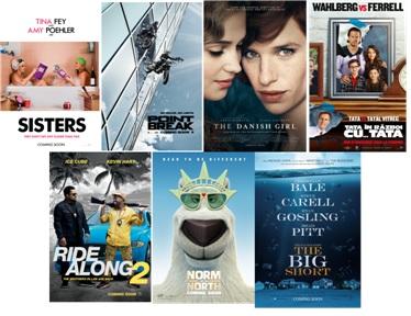 filme ianuarie