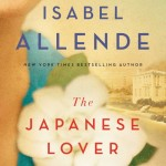 """The Japanese Lover"": Isabel Allende's new novel is out"