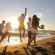 Cele mai frecvente cinci probleme de sănătate care apar vara