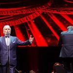 Jose Carreras concert Cluj - foto Calin Ilea - 0036i