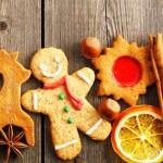 Special LaRevista.ro: cinci cântece de Crăciun