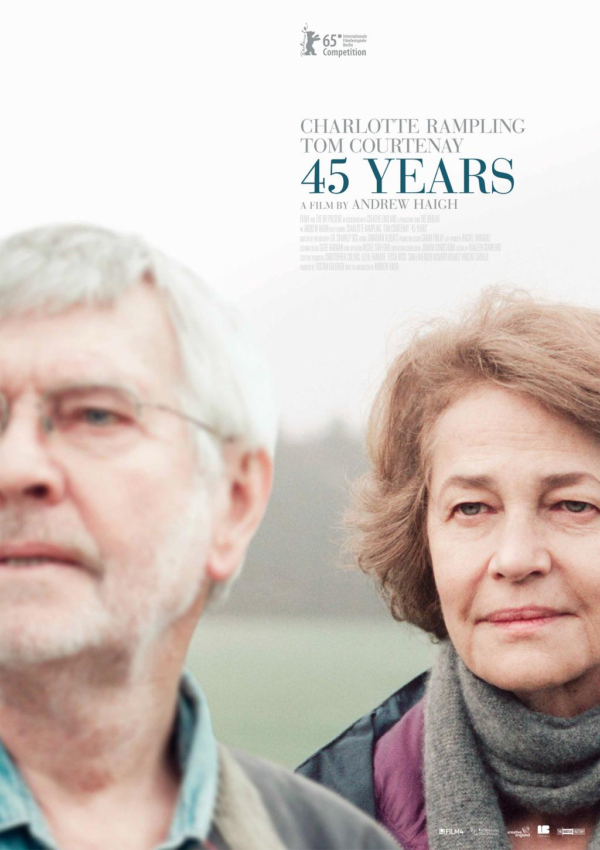 45-years-film