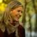 Anda Docea: cinci motive pentru care iubesc jurnalismul