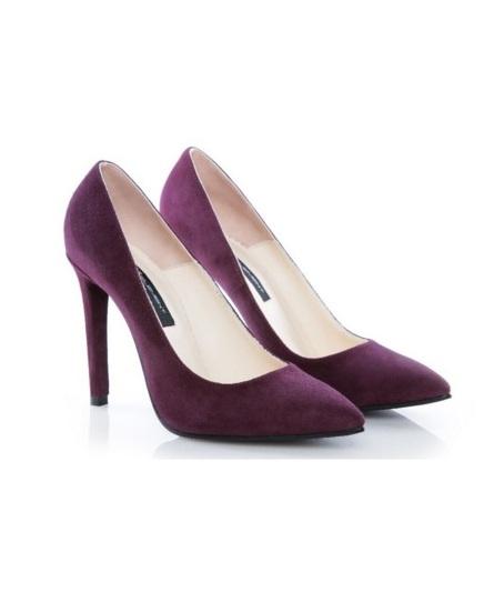pantofi 272