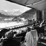 Relaxare la St.Moritz