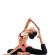 Yoga Sculpt: exerciții pentru tonifierea generală a corpului – VIDEO