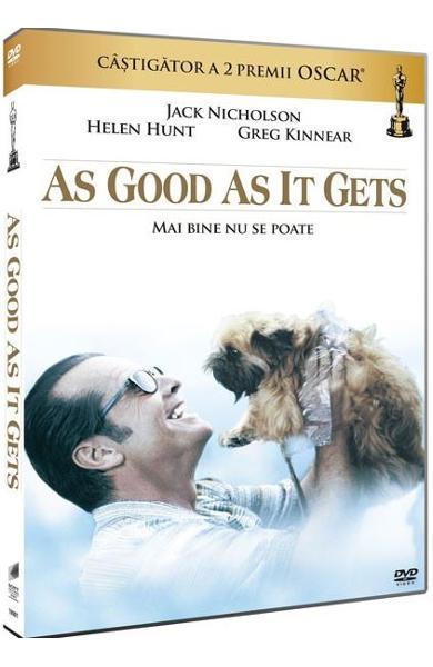 DVD Libris