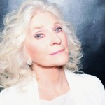 "Judy Collins: ""I do what I love. Not everybody has this privilege"""