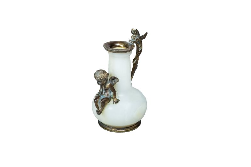 Vaza Soliflor AraArt