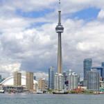 Em Sava: cinci motive pentru care trăiesc în Canada