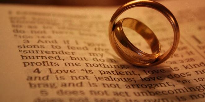 Special LaRevista.ro: ce spun despre căsătorie trei scriitori celebri