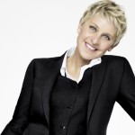 Ellen DeGeneres: Things you can do when you get bored