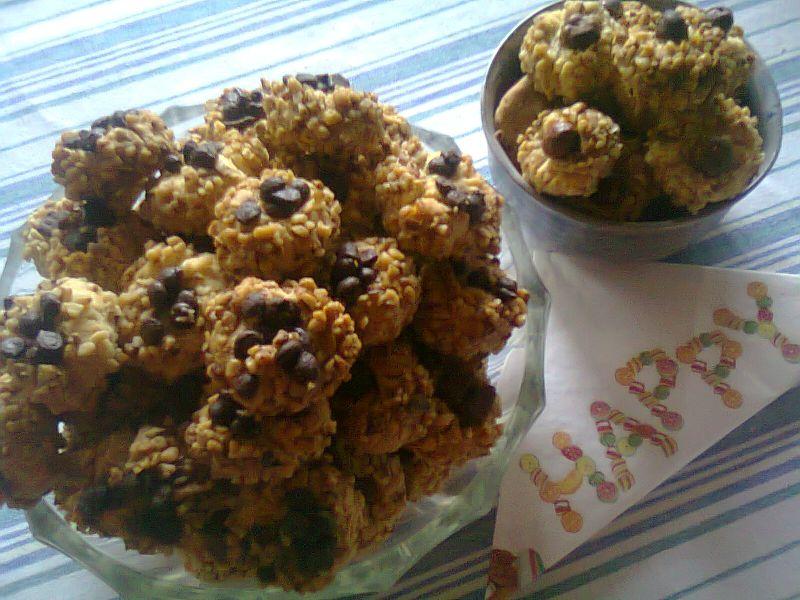 biscuiti 2