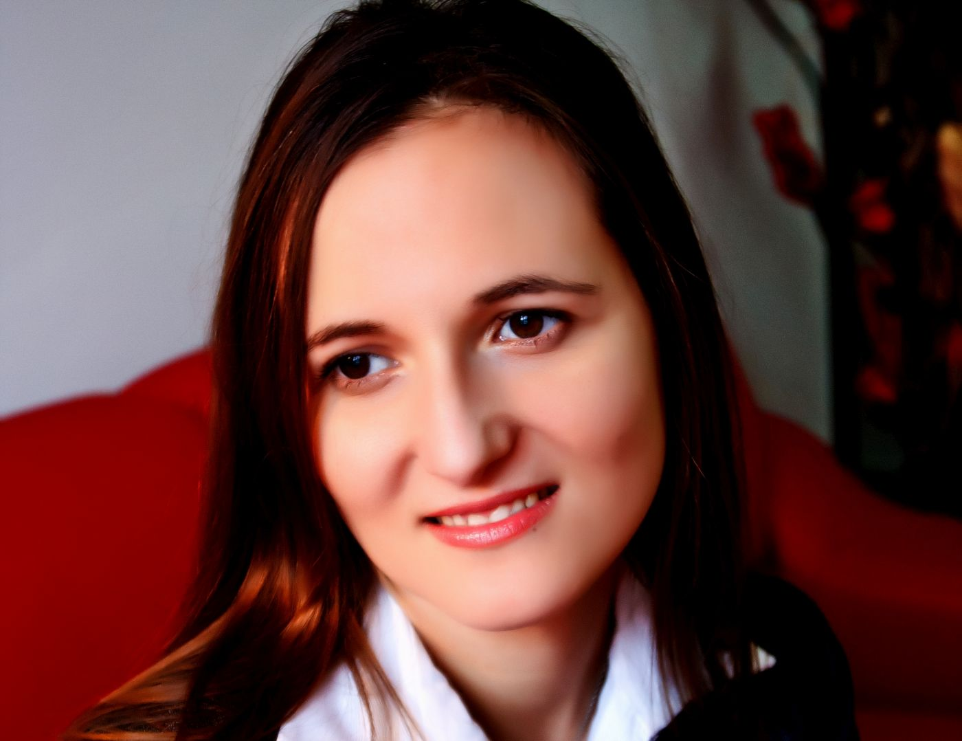 Laura Teposu Libris