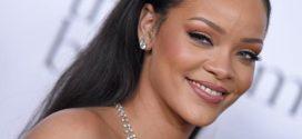 """Rihanna cântă în """"Star Trek: Dincolo de infinit"""""""
