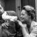 Portret de dragoste: Romy Schneider și Alain Delon