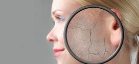 Ce impact are stresul asupra sănătăţii pielii noastre