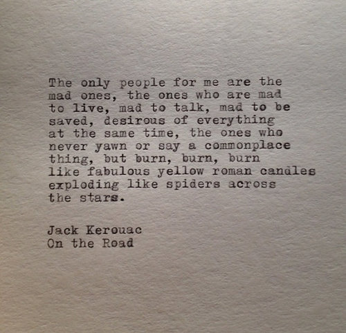 Jack Kerouac2