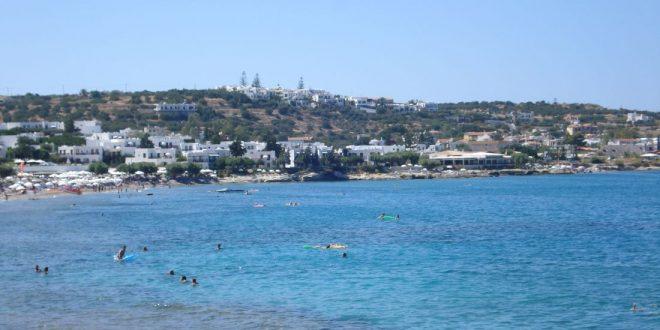 Special LaRevista.ro: cele mai frumoase fotografii din Grecia