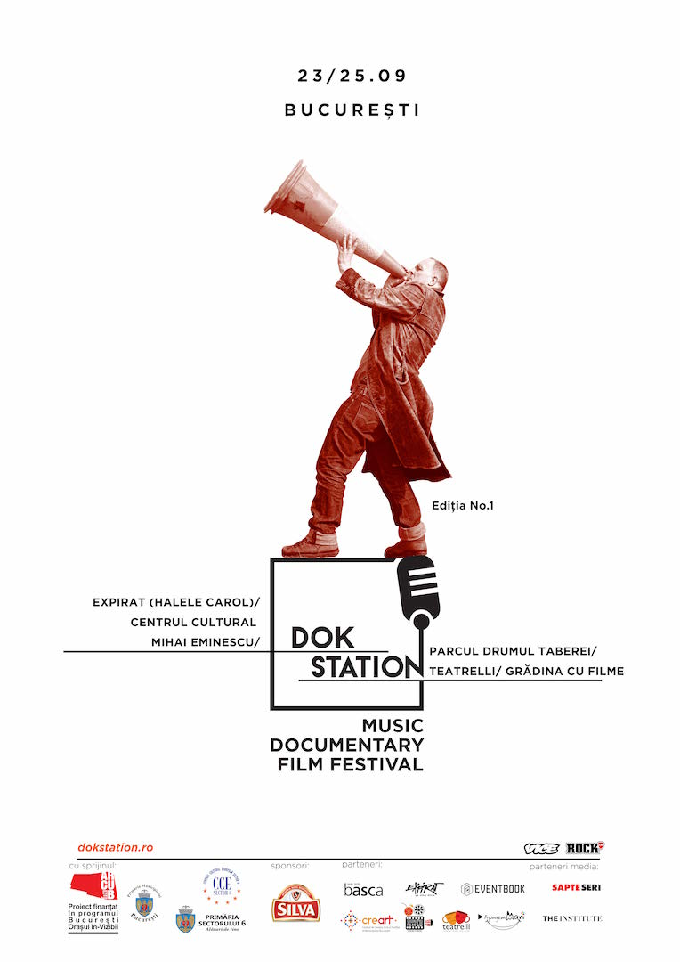 DokStation_poster