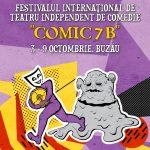 comic 7b