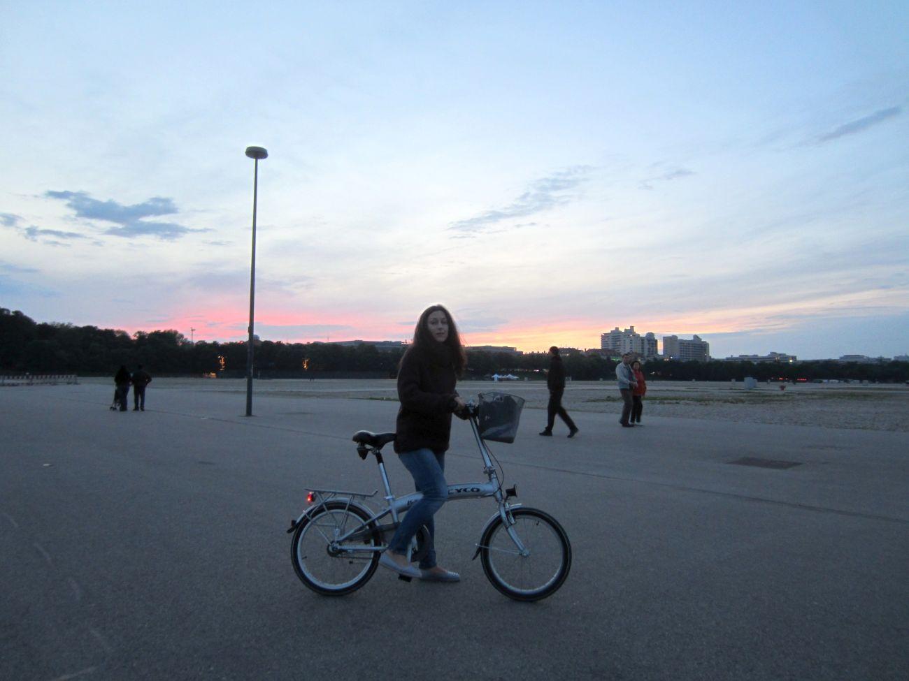 corina bike 2