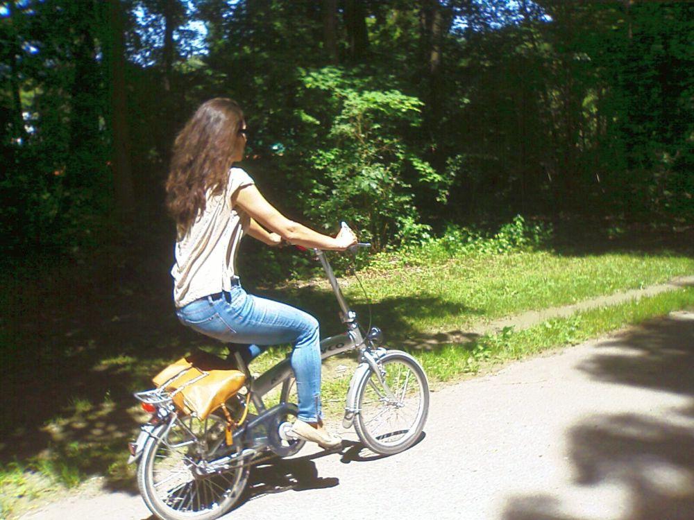 corina bike 3