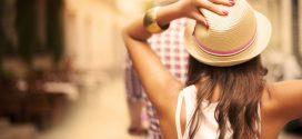 Special LaRevista.ro: opt trucuri ca să închei vara în cea mai bună formă