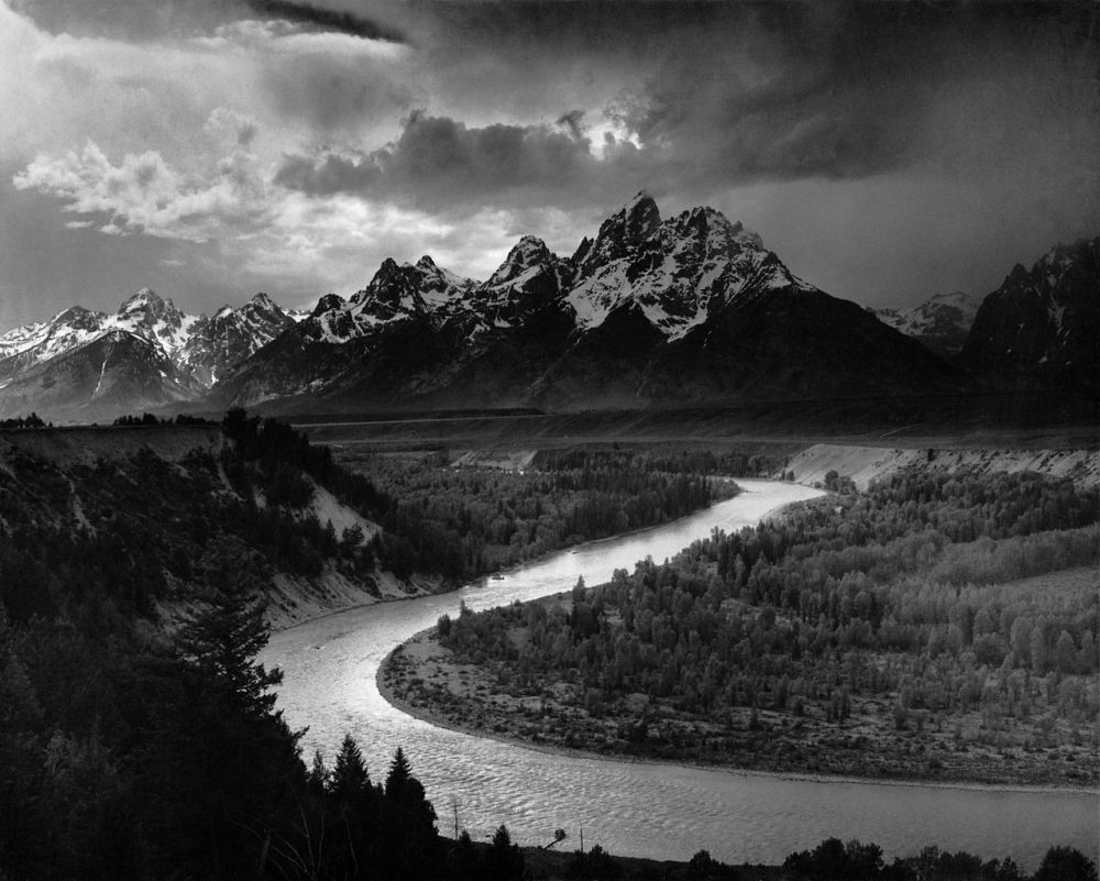 the-tetons-and-the-snake-river-ansel-adams