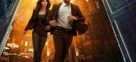 """""""Inferno"""", cu Tom Hanks și Ana Ularu, în deschiderea Dracula Film Festival"""