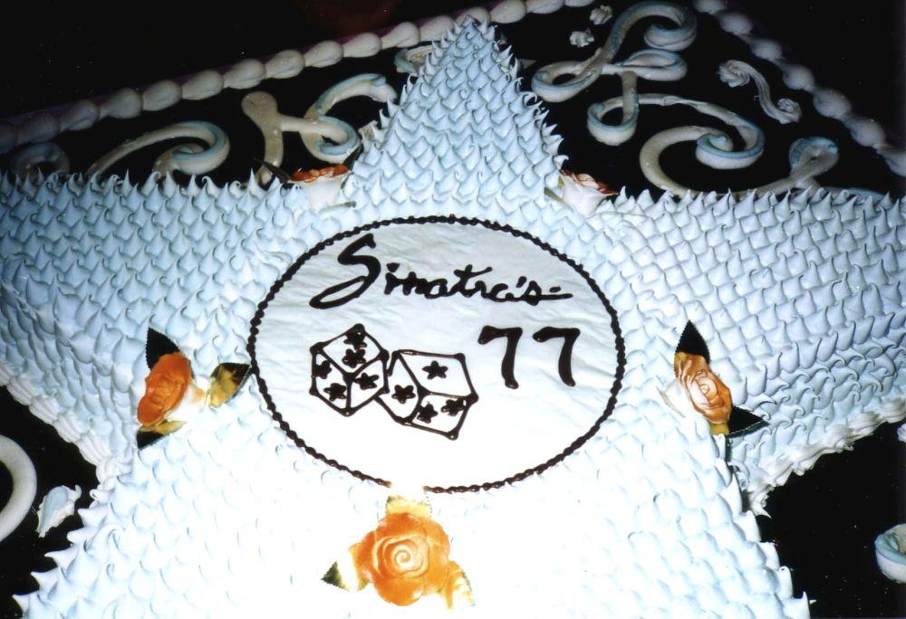 sinatras-birthday-1