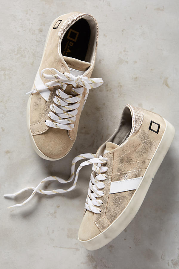 anthropologie-sneakers