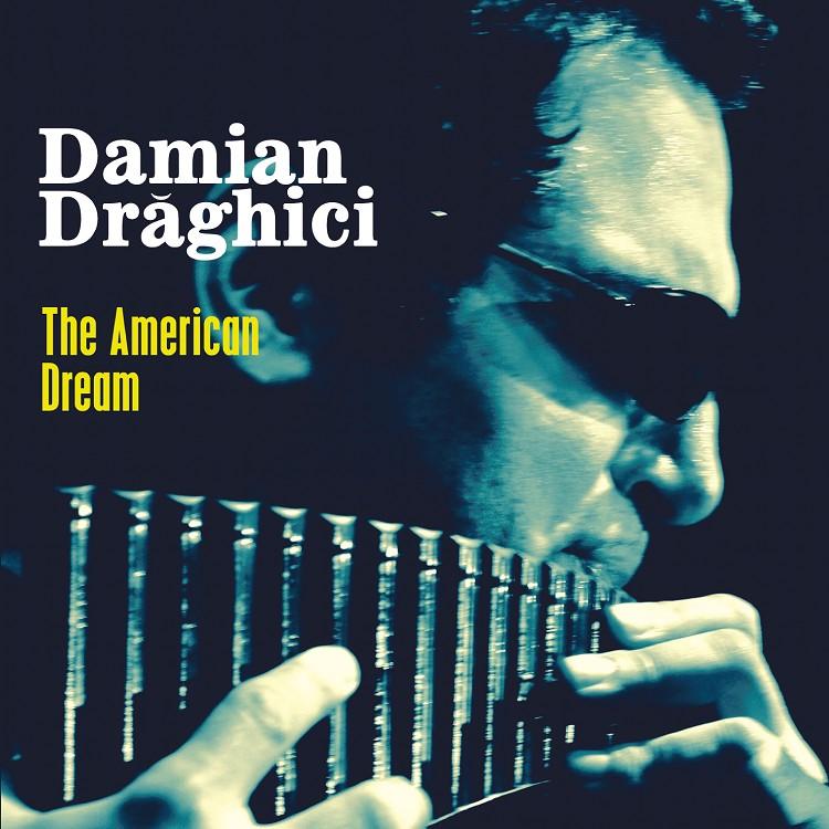 damian-draghici