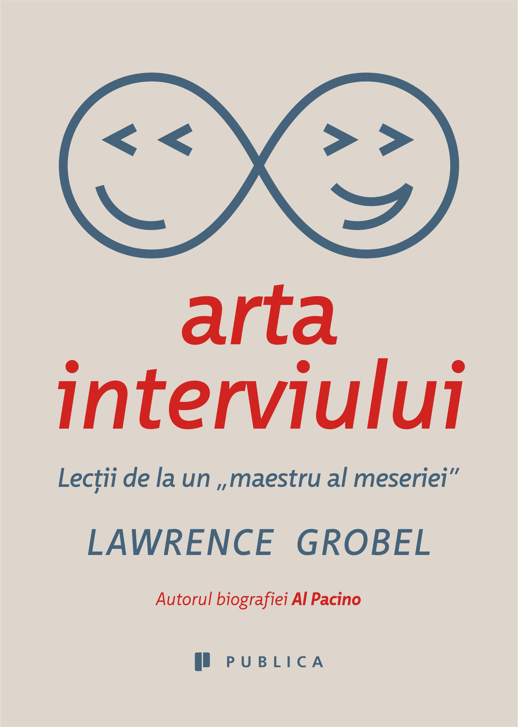 arta-interviului-lawrence-grobel