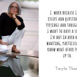 twyla-tharp-quote