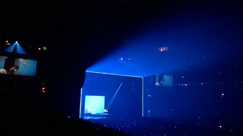concert-sia-1