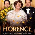 meryl-streep-florence