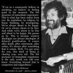 terence-mckenna