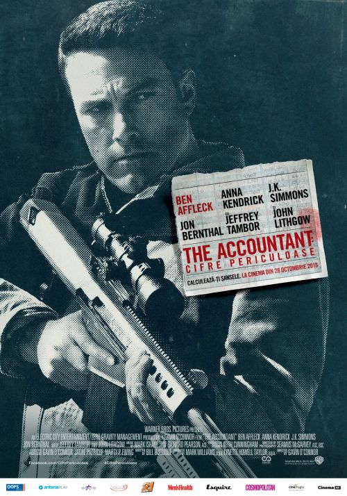 the-accountant