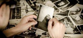 Precious Moments: care sunt cele mai fericite amintiri ale voastre?