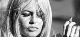 Seduși de Brigitte Bardot și călători în locuri exotice, la TV5MONDE