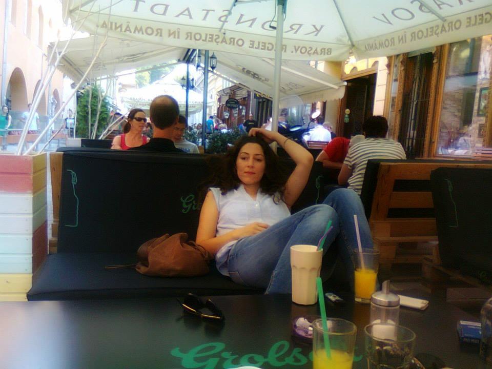 colaj-cafe-brasov